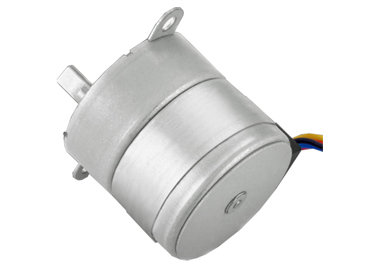 Motor DC 12V GM35-35BY